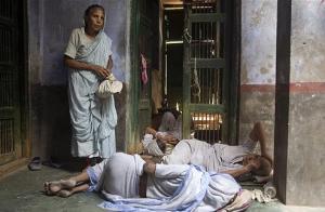 hospicio viudas