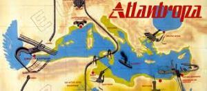 atlantropa